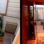 beach_house_004