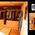 beach_house_012
