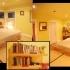 beach_house_016