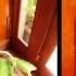beach_house_022