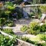 japanese_garden_003