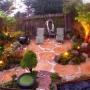 japanese_garden_004