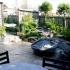 japanese_garden_005