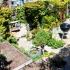 japanese_garden_011